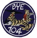 bye 104