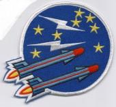11th Air Group
