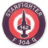 162 F-104