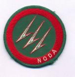18 gruppo NODA