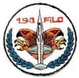 193 filo