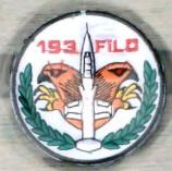 193 filo II