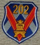 202sq