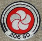 206sq