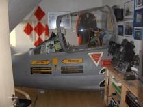 21+26 cockpit