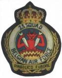 23 Squadron