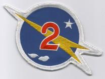 2 Wing