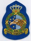 306 squadron