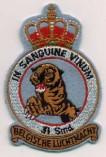 31 Squadron