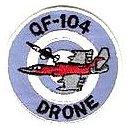 3205 Drone Squadron