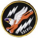 331 FiS