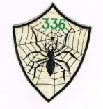 336+Patch+in+mid+1960s_dimitris