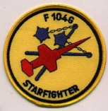 349 Ops Squadron