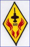 350 Squadron