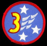 3rd Air Group