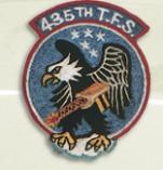 435 TFS