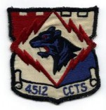 4512_CCTSs