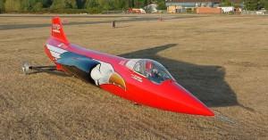 56-763_racecar