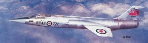 56-770_type
