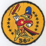 56 FiS old