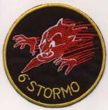 6 Stormo