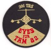 306sq TAM 1982