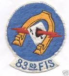 83 FiS
