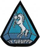 9 gruppo