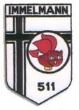 AKG51 1Staffel