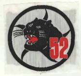 AKG52