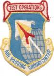 APGC Eglin