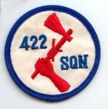 422sq