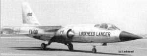 CL1200