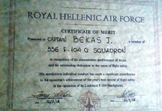 CertificateOfMerit_12sep68_336Mira