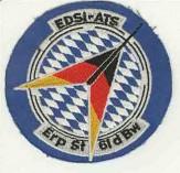 EST61