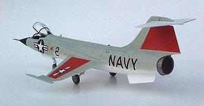 F-104E