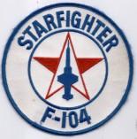 F-104