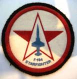 F-104 Hellenic version