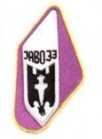 JBG33 purple