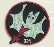 JBG33 1Staffel