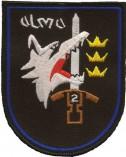 JaboG 312 Alma