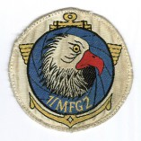MFG2 1SqdnX