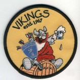 MFG2 vikings