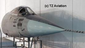MM6714 cockpit