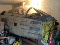 MM6762_cockpit