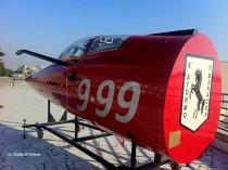 MM6945_9-99_cockpit_GuidoDiCresce
