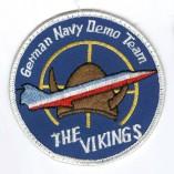 MRG2 VikingsX