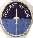 NF-104A_SteveAlex