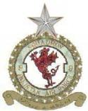 9 squadron