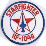 RF-104G